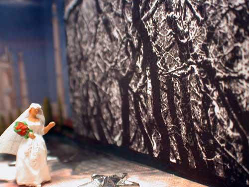 8, visionary art, mars tokyo